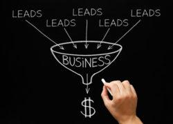 digital marketing funnels