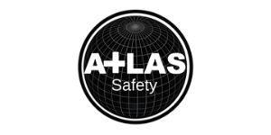 Atlas Safety Solutions Client Logo
