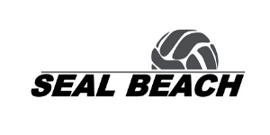 Seal Beach Volleyball Club Client Logo