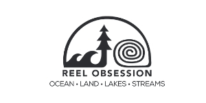 Reel Obsession Client Logo