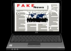 identify fake news