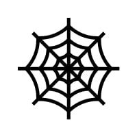 webpage spider